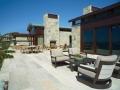 tecolote-rear-patio