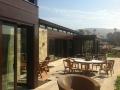 tecolote-rear-terrace