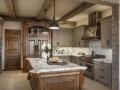 Montage Kitchen