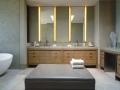 Tecolote master-bath